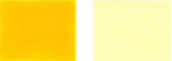 Pigmen-kuning-62-warna