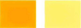 Pigmen-kuning-83-warna