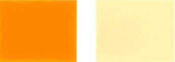 Pigmen-kuning-1103RL-Werna